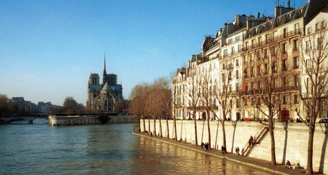Bond sovrano della Francia a 50 anni