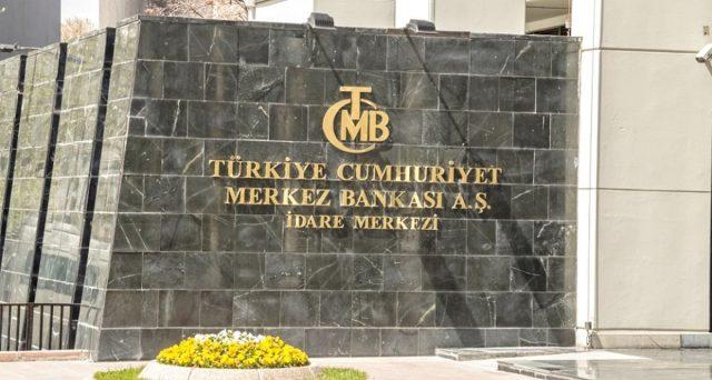 Taglio dei tassi e impatto sui bond in Turchia