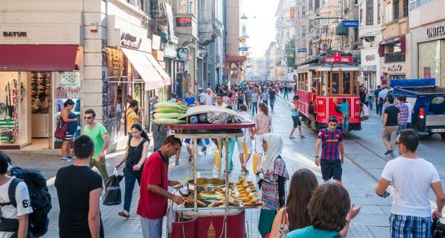 Bond Turchia, cosa accade dopo l'inflazione di agosto?