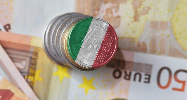 BTp Italia 2026