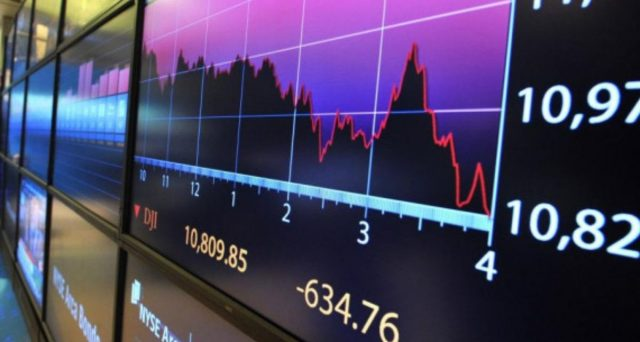 BTp Italia, inflazione stimata ancora bassa
