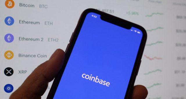Obbligazioni Coinbase in arrivo