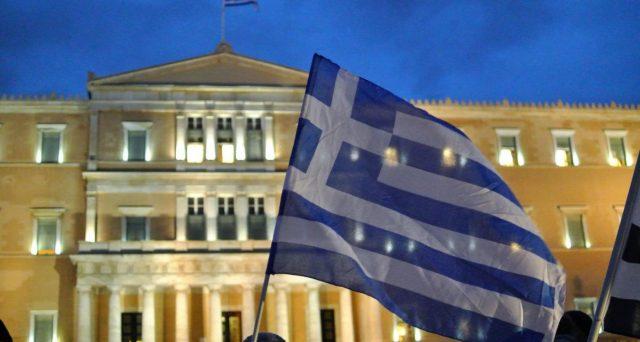 Debito Grecia, emessi altri 2,5 miliardi di euro