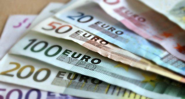 Obbligazioni spazzatura a rendimenti reali sottozero