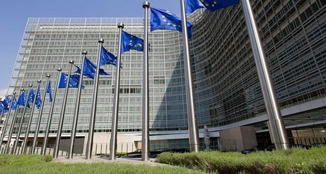 Green bond europei in arrivo