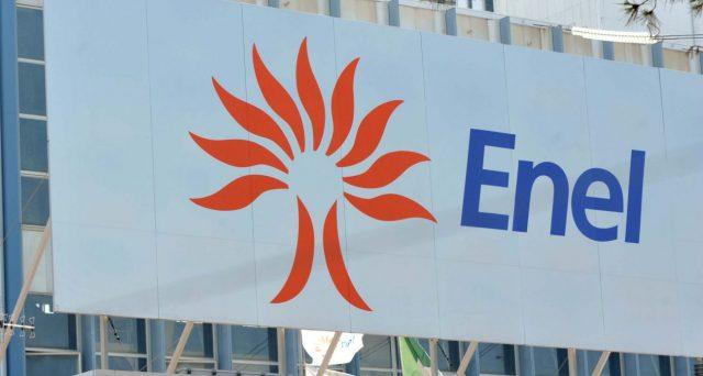 Obbligazioni sostenibili ENEL