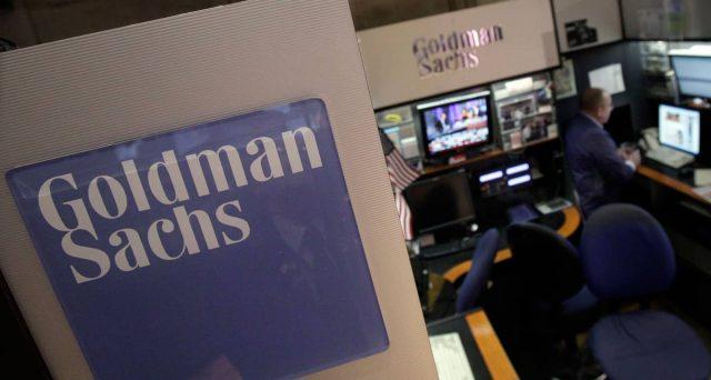 Goldman Sachs, ecco le obbligazioni strutturate