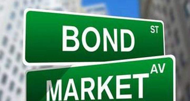 Obbligazioni a tasso misto