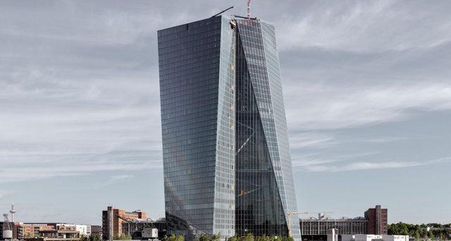 BTp rinvigoriti da un rumor sulla BCE