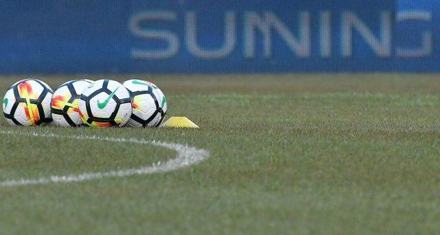Bond calcio di Serie A