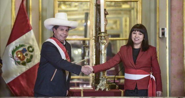 Bond Perù alla prova del nuovo governo