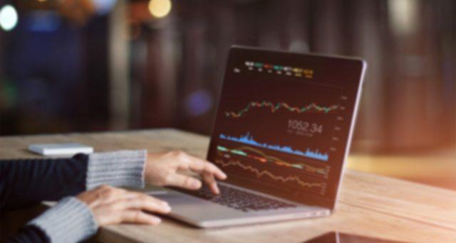Investire nel BTp 2051