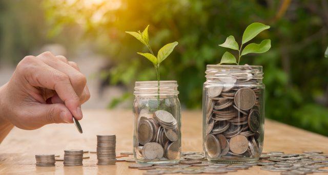 BTp 2072, investimento a 50 anni