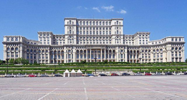 Debito Romania, quali rischi e opportunità?