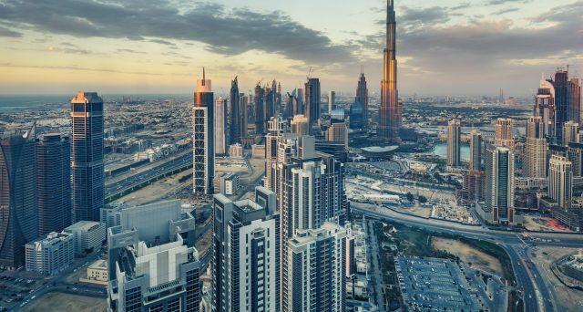 Emirati Arabi verso la prima emissione di bond in dollari