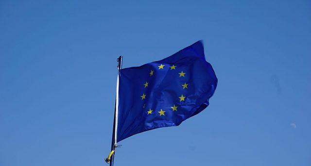 Green bond UE in arrivo