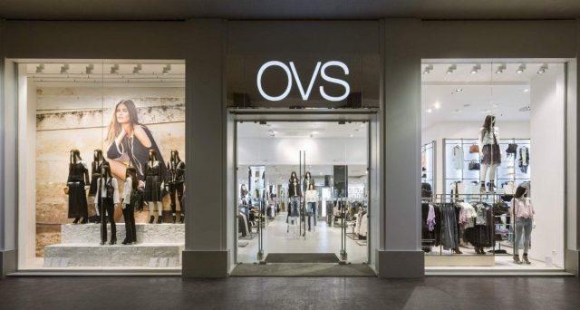 In arrivo nuove obbligazioni sostenibili di OVS