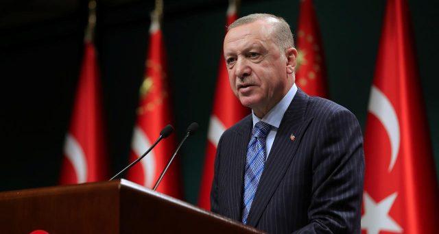 Rendimenti Turchia in salita