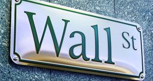 Apertura Wall Street: indici positivi grazie a Cina e Yellen