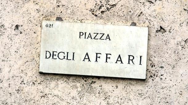 Chiusura Borsa Milano: MPS si prende la scena, Ftse Mib in rialzo