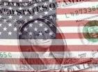 Pil Usa oltre le attese, futures Wall Street ancora incerti