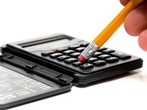 estinguere un prestito