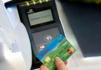 carte pay pass