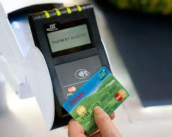 carte pay pass
