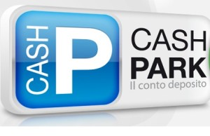 Cash-Park-Fineco