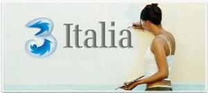 Tre Italia
