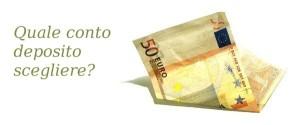 offerte conto deposito
