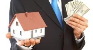 mutui e trucchi