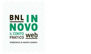 pratico web