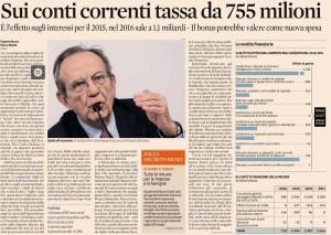 decreto_irpef_tassa_conti_correnti