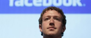 facebook-mark-zuckerberg-670x280