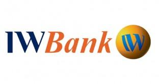 Apertura del Conto Corrente IwBank con 12 mesi di Sky gratis: come funziona la promozione e fino a quando dura?