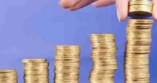 La cessione del quinto è un  tipo di prestito personale che viene rimborsato direttamente con addebito sulla busta paga o sulla pensione.
