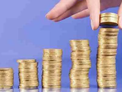 E' boom in Italia per la cessione del quinto delle pensione che presenta molti vantaggi rispetto ai tradizionali prestiti personali finalizzati