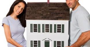 Comprare casa nel 2016 conviene? Ecco due aspetti da considerare prima dell'acquisto