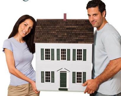 Acquistare casa in contanti è quasi un sogno, acquistare casa con mutuo è la realtà degli italiani. La difficoltà di accesso al credito