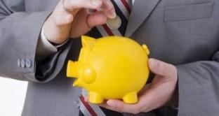 Come scegliere il conto di deposito migliore e quello più conveniente nel mese di maggio: ecco un confronto con le nuove proposte dei vari istituti di credito.