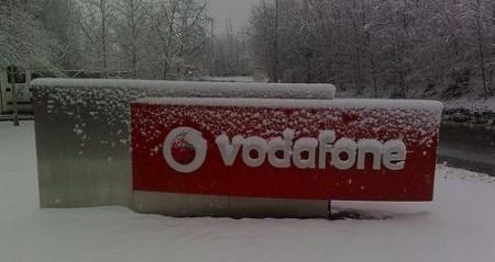Vodafone Exclusive. Su denuncia Aduc Antitrust condanna a 1 mln. Troppo poco. Verso la class action