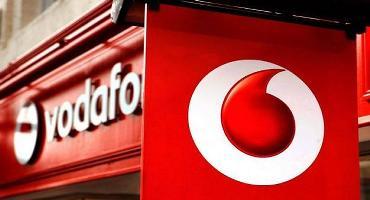 Una interessante promozione Vodafone prevede l'ascolto di musica streaming illimitata senza intaccare i Gb compresi nell'offerta.