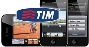Una panoramica sulle offerte Tim per il mese di febbraio 2014: dai pacchetti internet per vedere le Olimpiadi alle ricariche che regalano gli sms