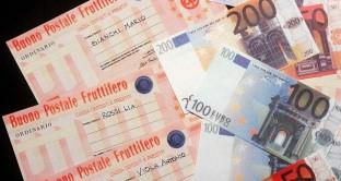 Ecco le principali informazioni sul calcolo rendimento, sulla sostituzione da cartacei a dematerializzati e sull'imposta di bollo dei buoni fruttiferi postali di Poste Italiane.