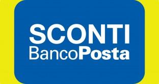 ScontiBancoPosta_1