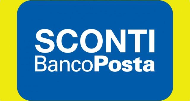 Per i contribuenti che hanno il BancoPosta, ci sono sconti e risparmi su tutto gli acquisti: ecco come.