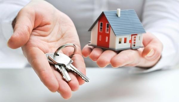 La legge di Stabilità ha previsto il leasing abitativo in alternativa al mutuo al fine di aiutare specialmente i più giovani a comprare la prima casa.