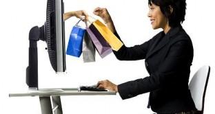 Quali sono le garanzie che hanno coloro che acquistano merci online? Ce lo fa sapere un comunicato stampa dell'Aduc.