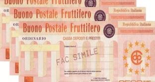 Cosa sono i Buoni Fruttiferi Postali e perchè vengono considerato un investimento sicuro?